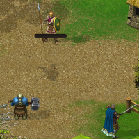 Knights200sq_screenshot07
